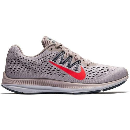 Nike Air Zoom Winflo 5 Running Shoes Women