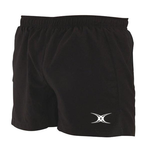 Gilbert Kryten Match Rugby Shorts