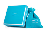 Tisan Packaging Gift Box