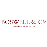Boswell & Co