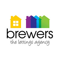 Brewers The Lettings Agency