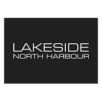 Lakeside North Harbour