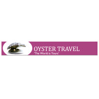 Oyster Travel