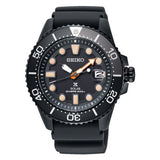 Seiko Prospex Men's Solar Powered Diver SNE493P1