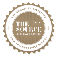 The Source Offical Partner