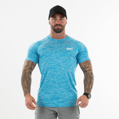 The OG Sky Blue DRY AF T-Shirt