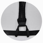 Harness Black