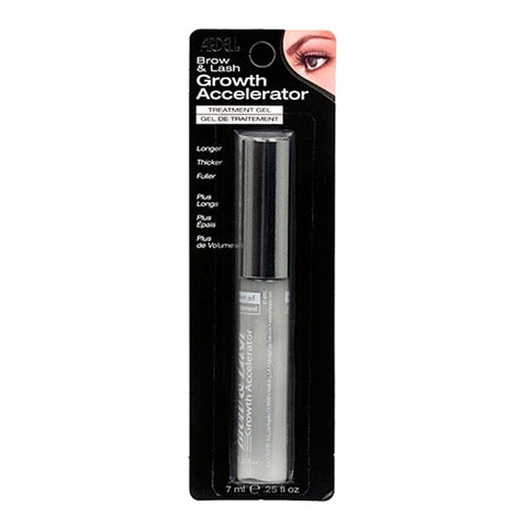 Ardell Lash Brow & Lash Growth Accelerator