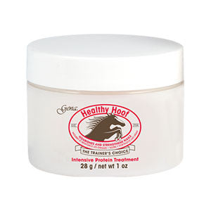 Healthy Hoof Cream Ea 28Gr