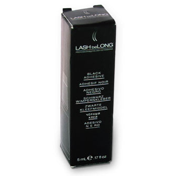 Lash Belong Ext. Kit Glue Black