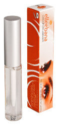 Elleebana Lash Lifting Adhesive Clear 5gm