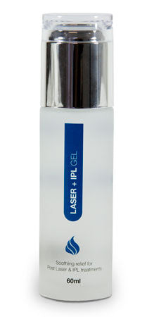 Laser & IPL Gel 60ml