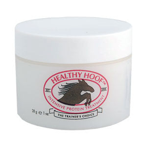 Healthy Hoof Cream 113Grms