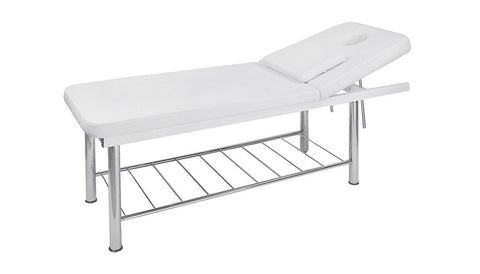Ed Beauty Beds