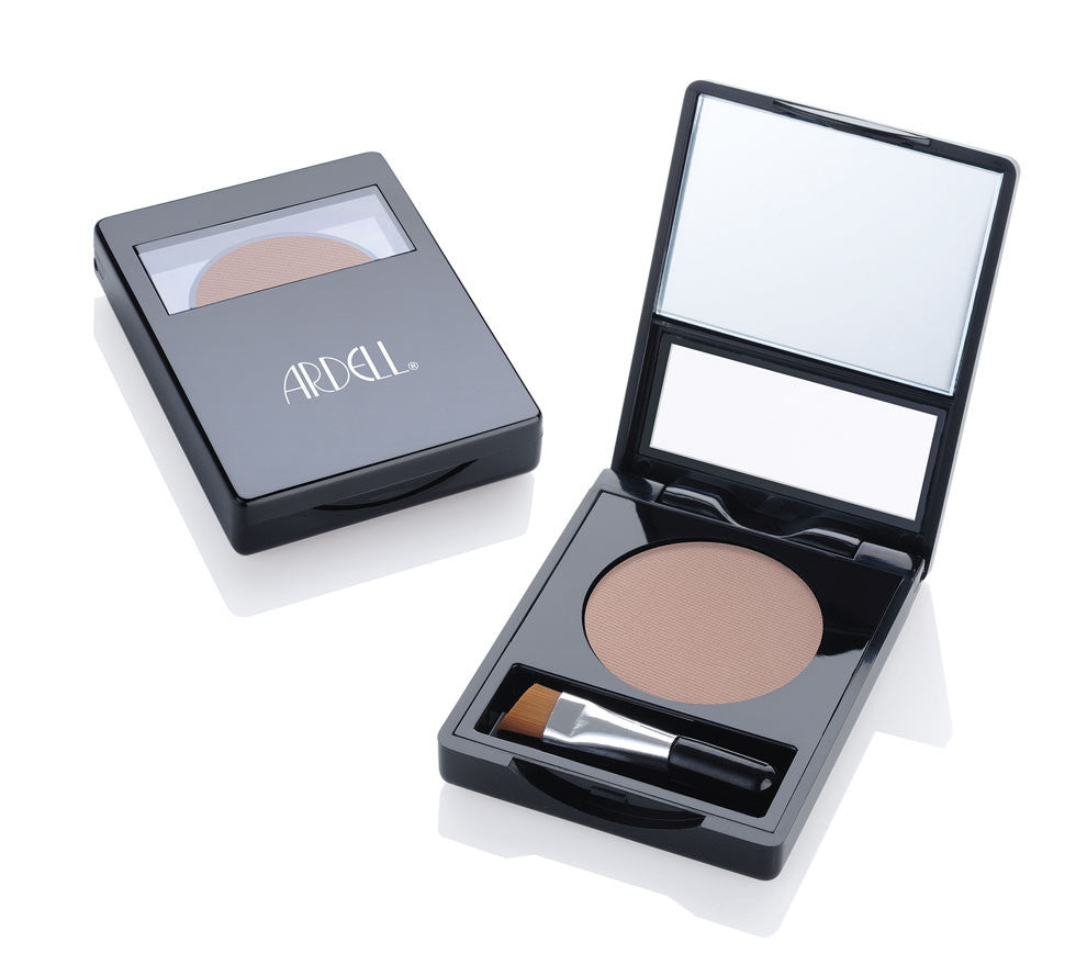 Ardell Brow Defining Powder Soft Taupe