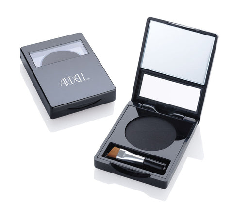 Ardell Brow Defining Powder - Soft Black