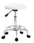 Ed White Stool
