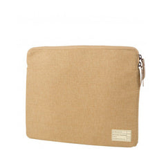 "HEX HIGHLAND 15"" MACBOOK PRO SLEEVE"