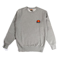 Ellesse Crew Sweat Diveria