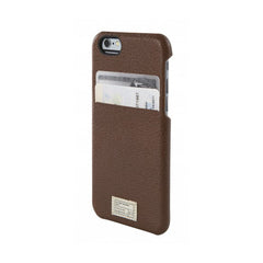 HEX SOLO WALLET FOR IPHONE 6/6s
