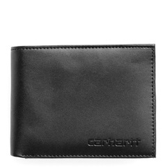 CARHARTT ROCK IT WALLET
