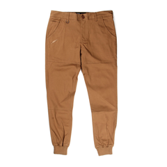PUBLISH BRAND PANTS NEW LEGACY