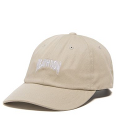 THE HUNDREDS DAD HAT