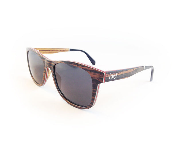 Hawfinch sunglasses from Bird Sunglasses