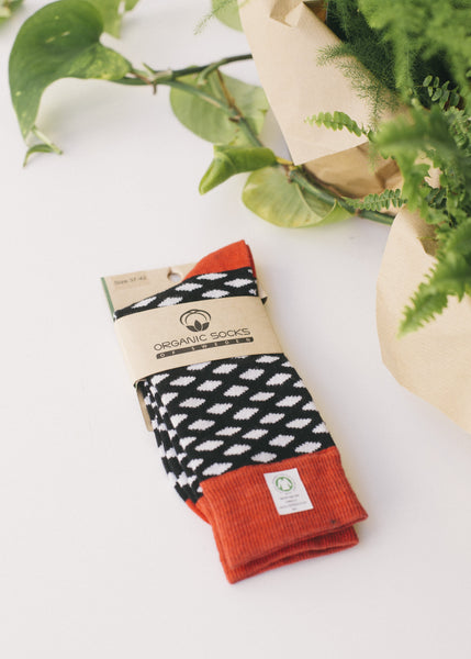 Socks of Sweden socks for men's autumn fashion accessories
