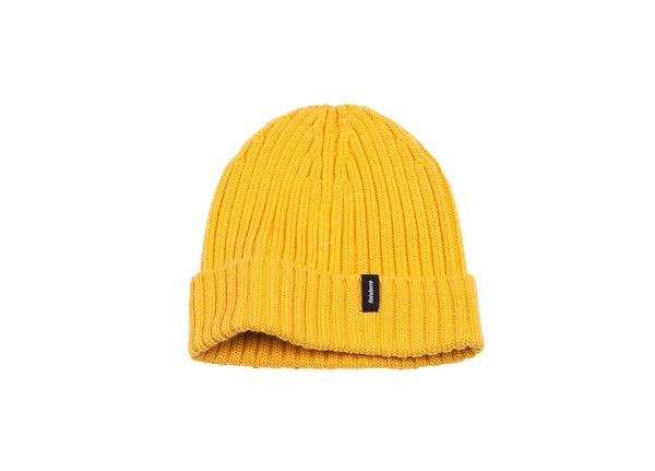 image showing Finisterre Fisherman Beanie, an autumn accessory
