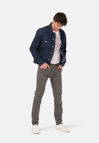 mud jeans sustainable fashion brands uk