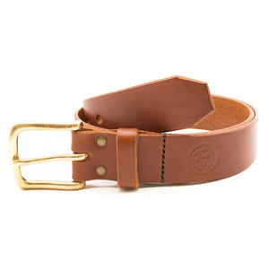 South Shore Belt (Tan)