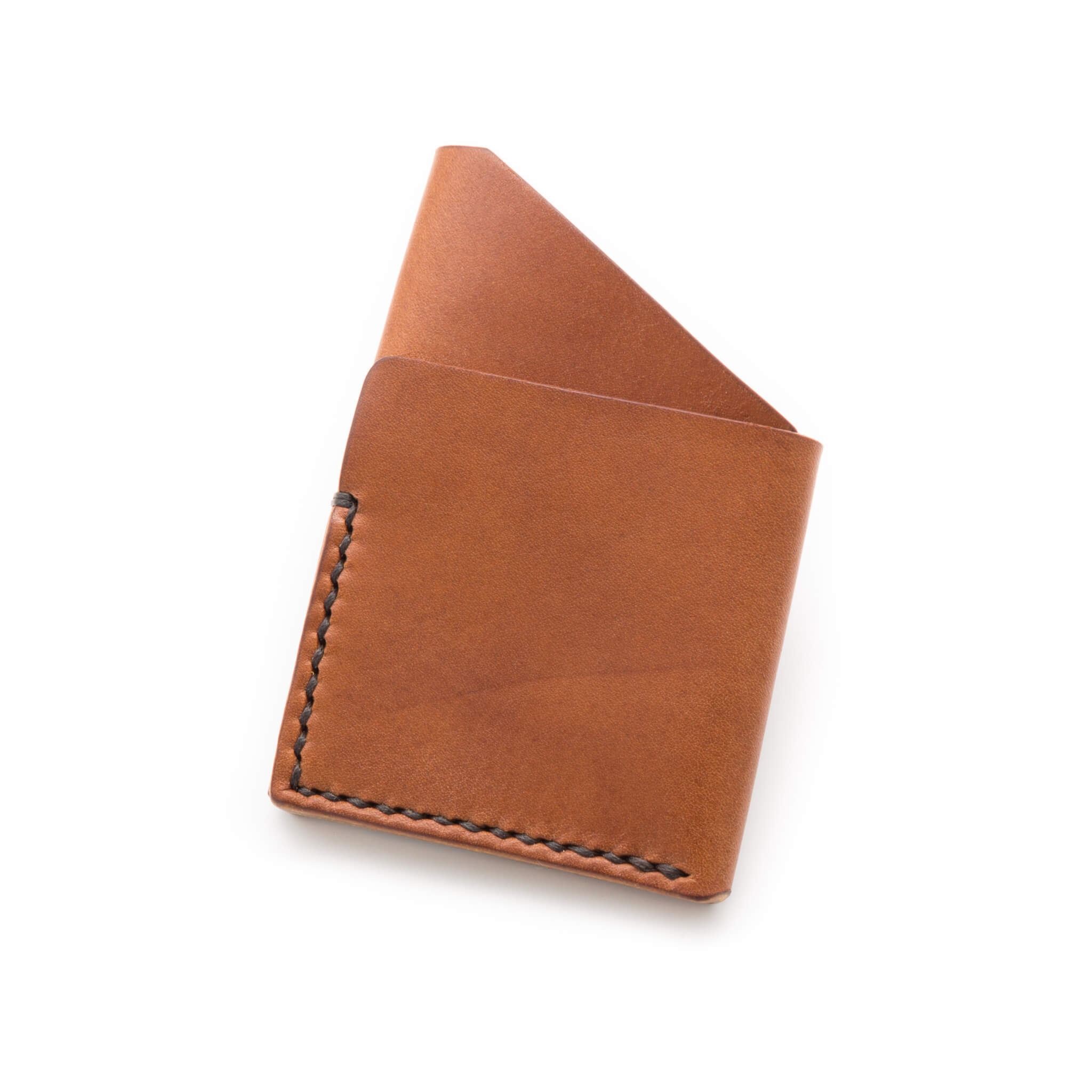 leather travel wallet, minimalist wallet
