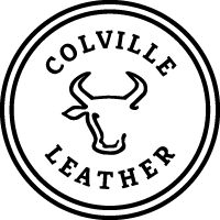 Colville Leather