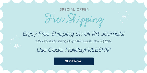 free shipping holiday