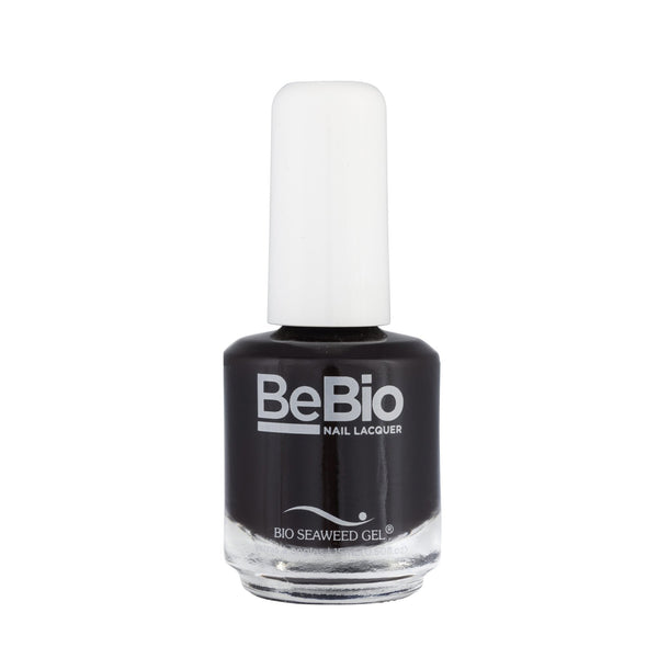1024 Bordeaux Nights - Bio Seaweed Gel Canada