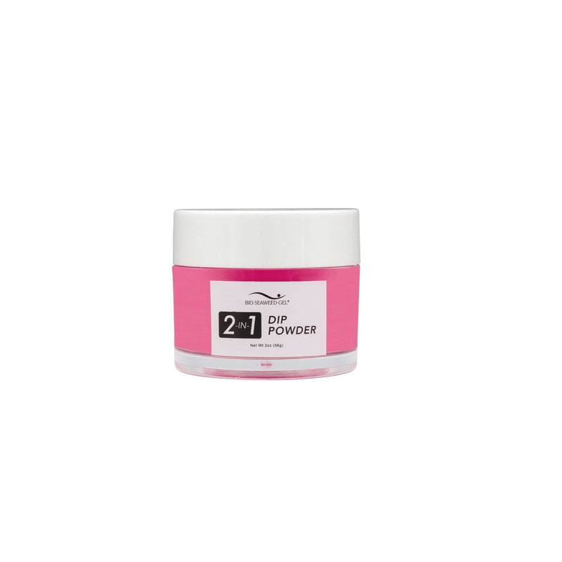 69 Watermelon - Bio Seaweed Gel Canada