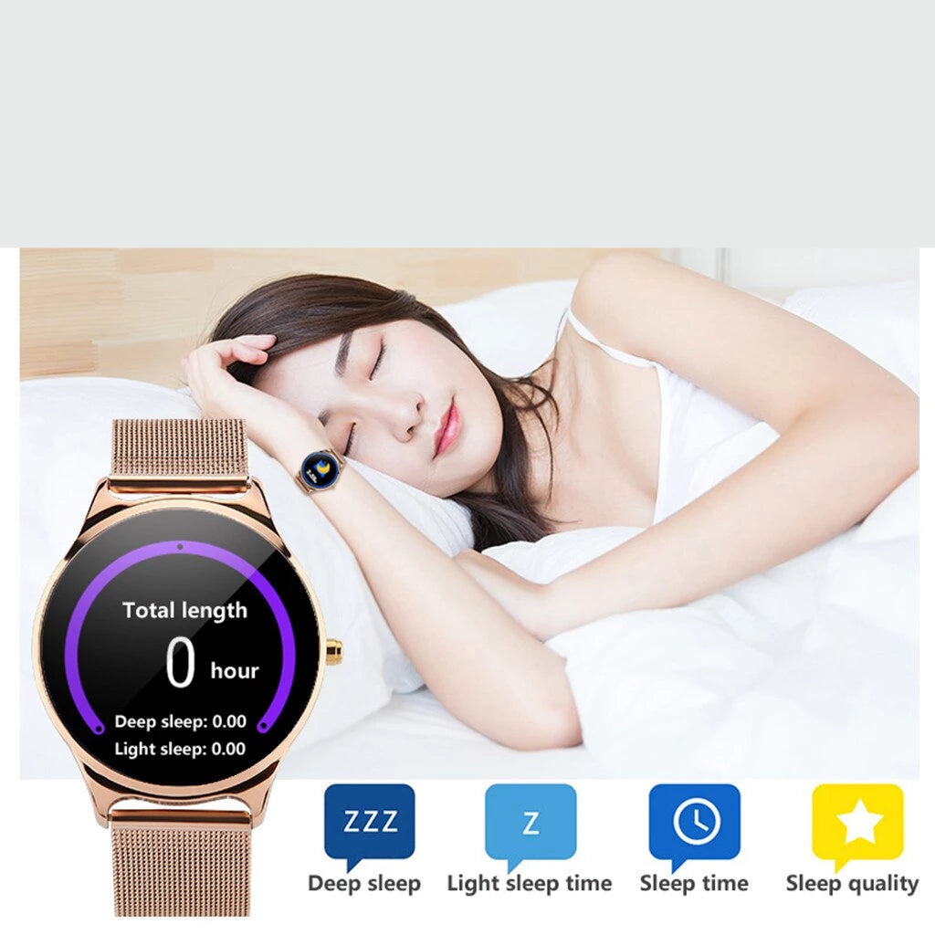 Smart Watch Sport Pedometer Activity Fitness Calorie Call And Play Music 3 IN 1 Alarm Reminder