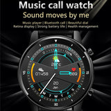 Play Music Smart Watch ( No need Smartphone ) Bluetooth Connect Speaker,earphone