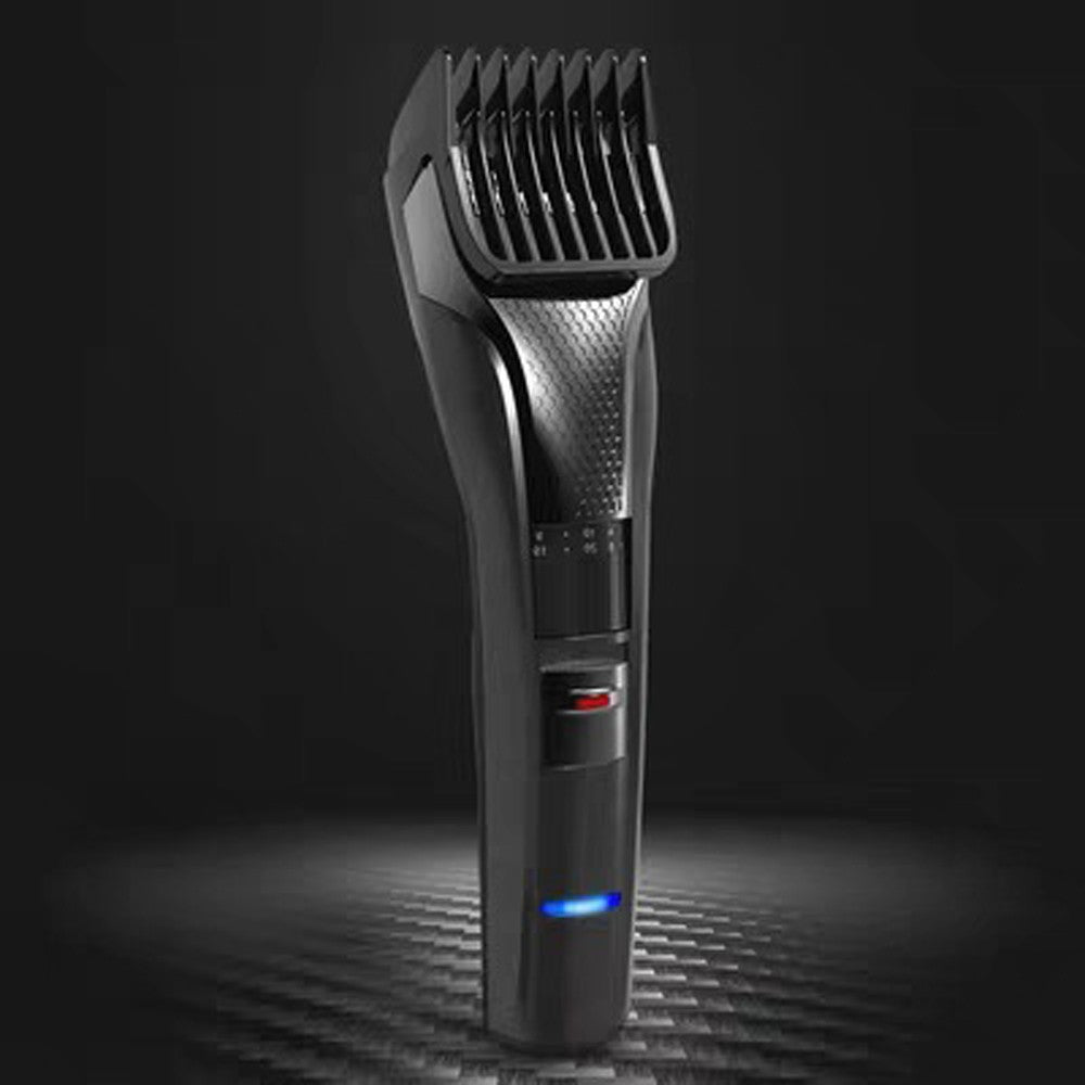 ENCHEN Electric Hair Cutter Rechargeable Professional Hair Trimmer