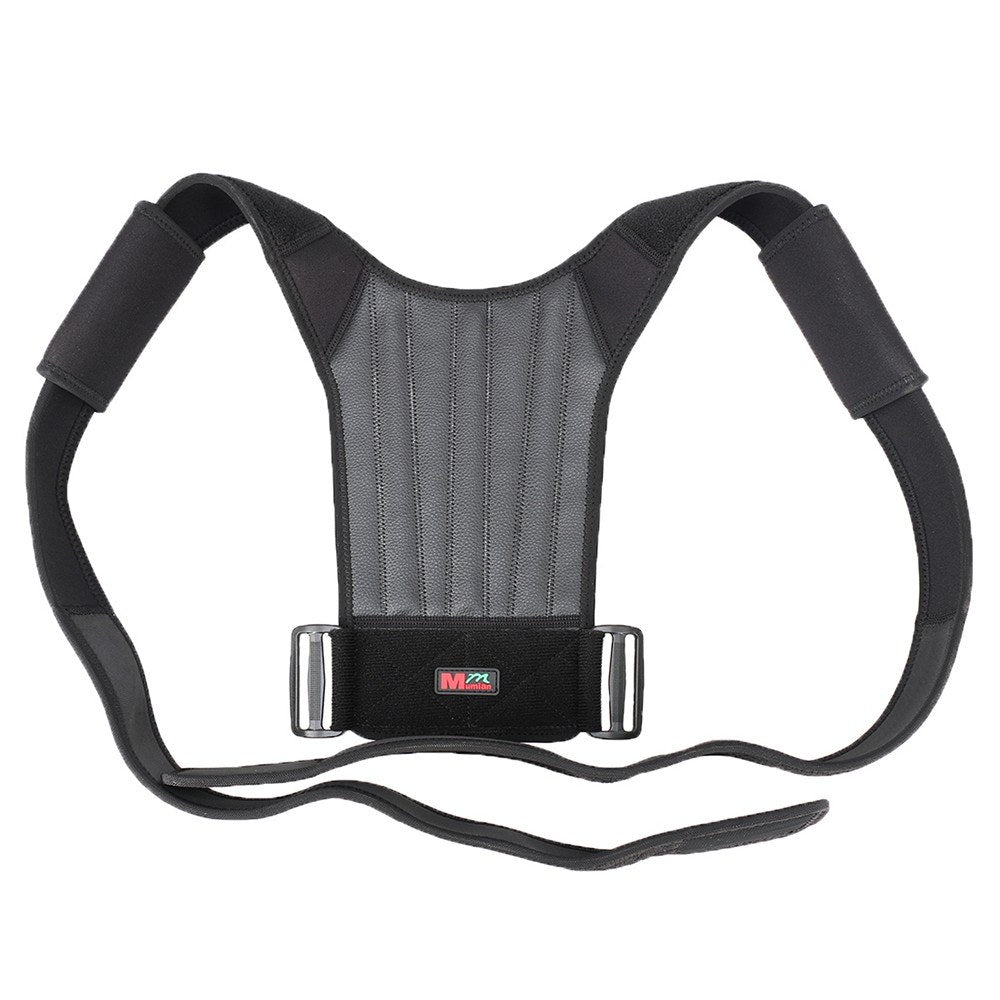 Adjustable Breathable Comfortable Back Posture Correction