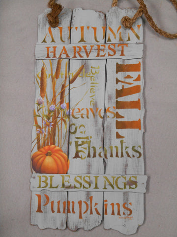 Blessings of the Harvest Acrylics e-packet by Barbara Bunsey
