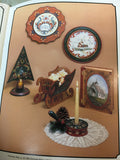 Rosemaling Gifts from Gayle  By Gayle Oram Vol 1