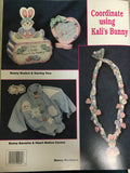 127(4) Hearts Tied Together Treasured Memories By Vickie Higley
