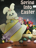 127(7) Spring into Easter By Michelle Steel
