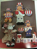 127(12) Holiday Keepsakes By Kim Russel