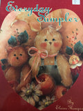 110(10) Everyday Sampler Book 2 by Elaine Thompson