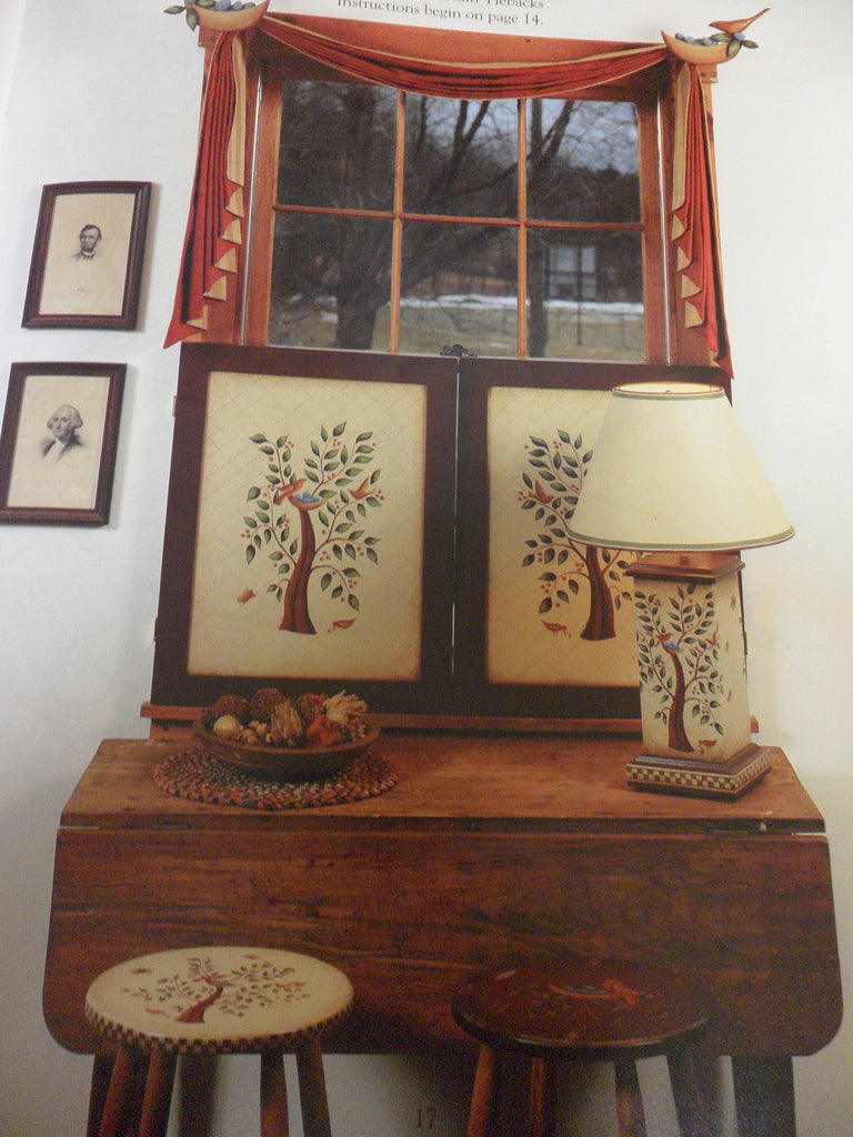 heritage shelf ideas saunders size full breathtaking home bookcase library of hill photos select cherry walmart sauder furniture