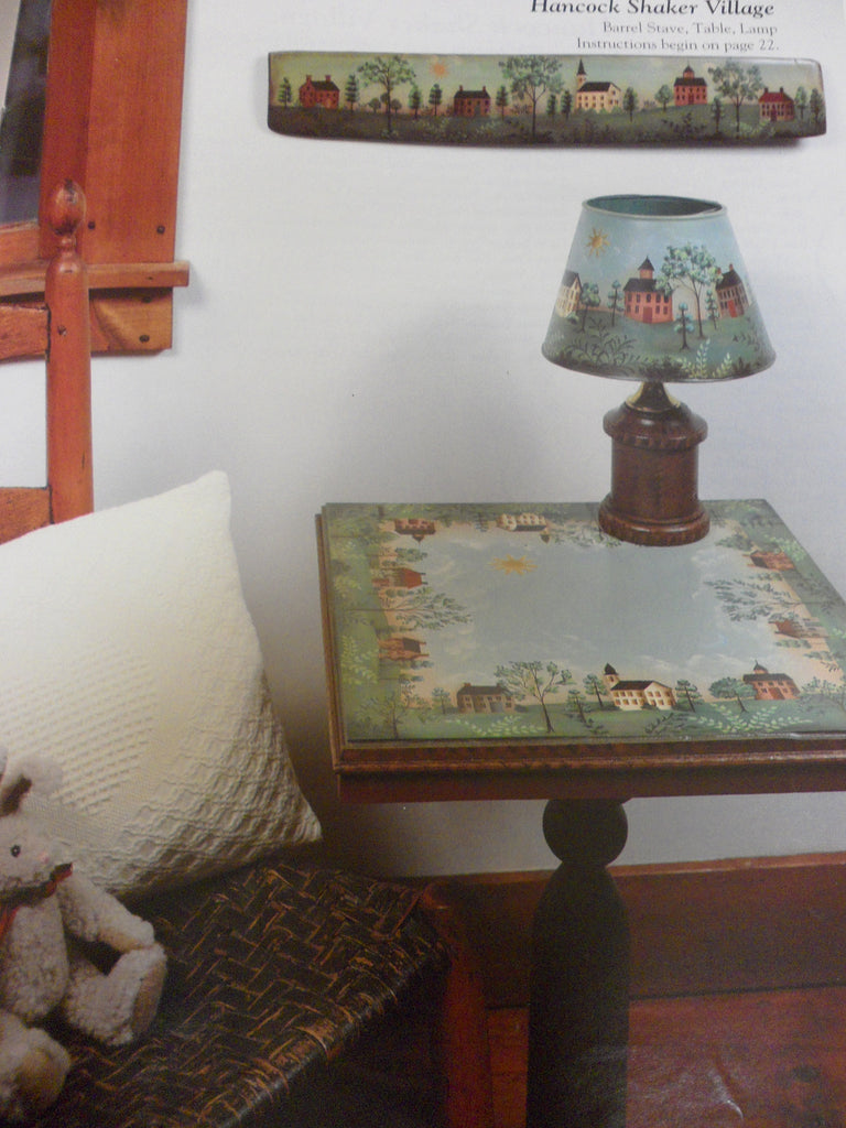 new england country furniture by susie saunders