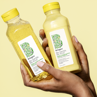 Blog - Go Bananas With Our New Banana + Coconut Nourishing Superfood Duo